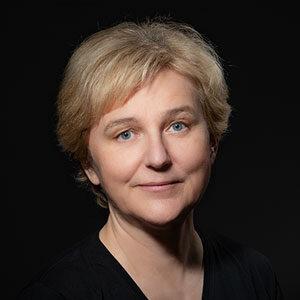 mgr Anna-Palubicka