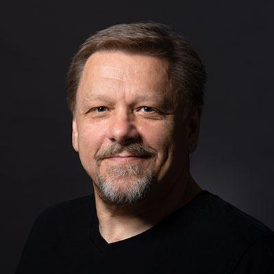 dr Stanislaw-Pikul